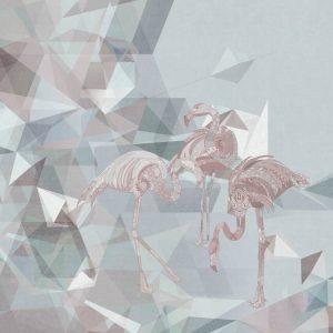 Фото фрески Affresco Trend Art ZK482-COL2