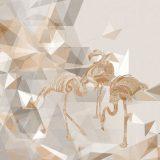 Фото фрески Affresco Trend Art ZK482-COL4