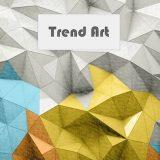 Trend Art