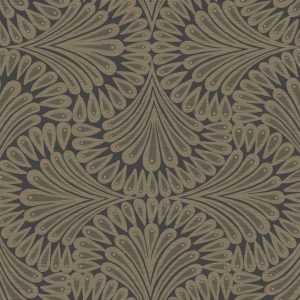 Фото обоев York Deco арт.CA1501