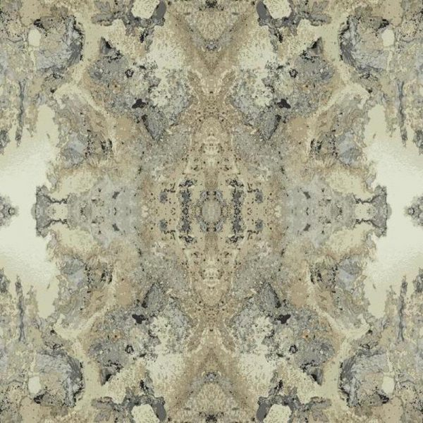 Фото обоев York Botanical Dreams арт.DN3717