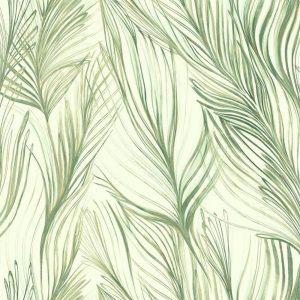 Фото обоев York Botanical Dreams арт.NA0500