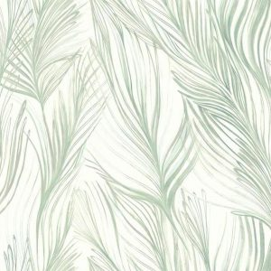 Фото обоев York Botanical Dreams арт.NA0501