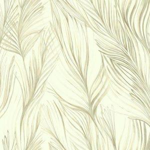 Фото обоев York Botanical Dreams арт.NA0502