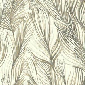Фото обоев York Botanical Dreams арт.NA0503