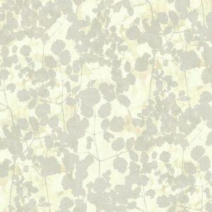 Фото обоев York Botanical Dreams арт.NA0519