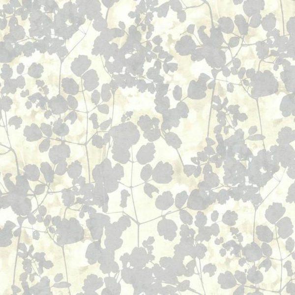 Фото обоев York Botanical Dreams арт.NA0520