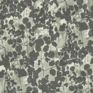 Фото обоев York Botanical Dreams арт.NA0521