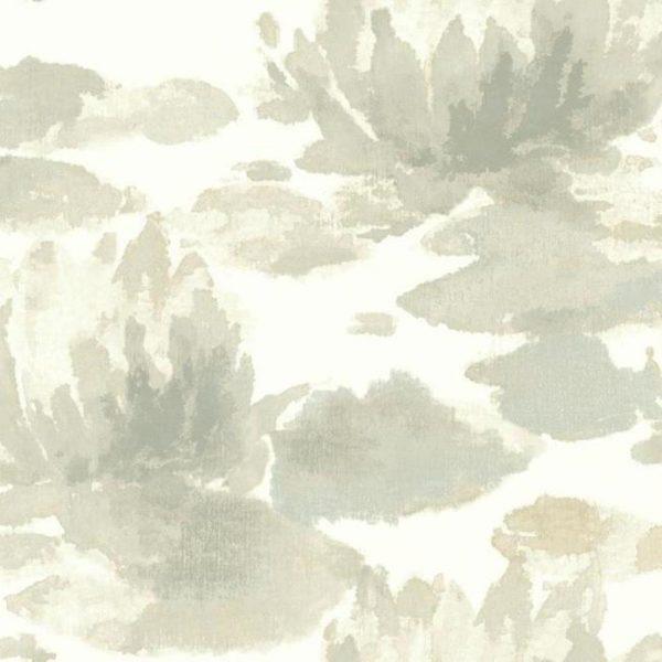 Фото обоев York Botanical Dreams арт.NA0524