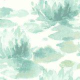 Фото обоев York Botanical Dreams арт.NA0525