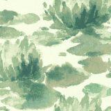 Фото обоев York Botanical Dreams арт.NA0526