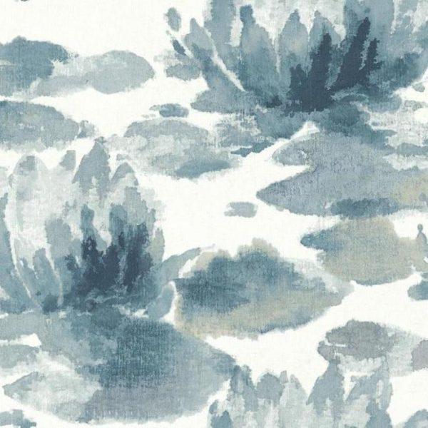 Фото обоев York Botanical Dreams арт.NA0527