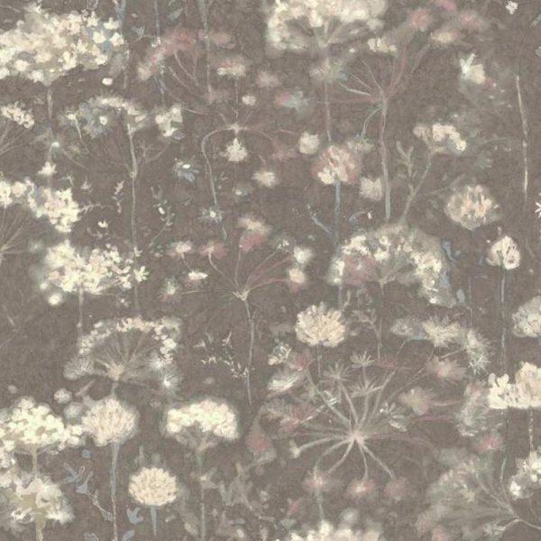 Фото обоев York Botanical Dreams арт.NA0544