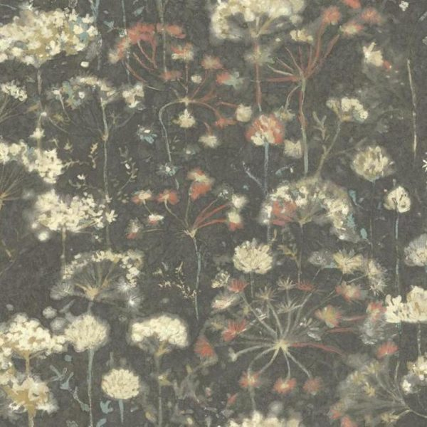 Фото обоев York Botanical Dreams арт.NA0545