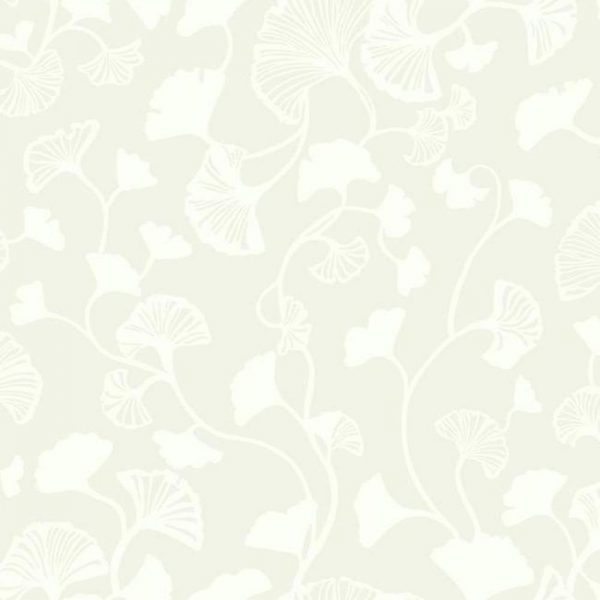 Фото обоев York Botanical Dreams арт.NA0570