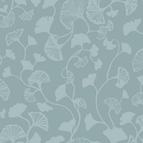 Фото обоев York Botanical Dreams арт.NA0573
