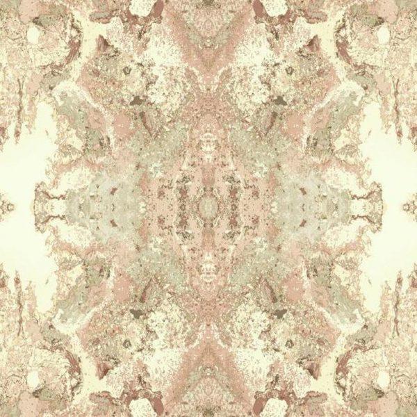 Фото обоев York Botanical Dreams арт.NA0595