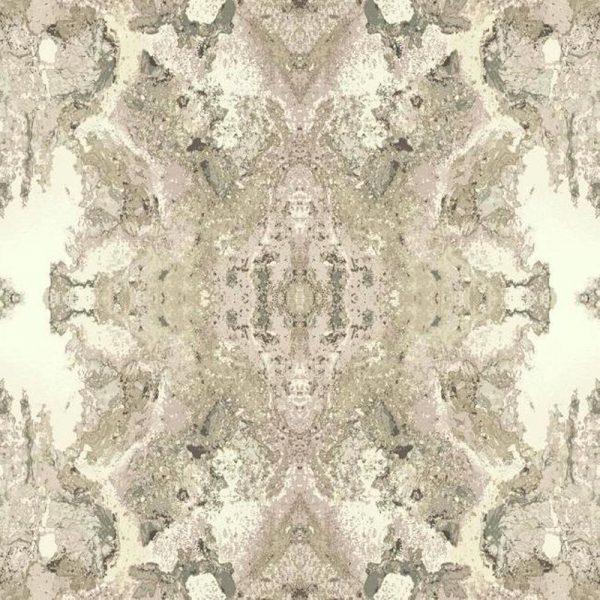 Фото обоев York Botanical Dreams арт.NA0596