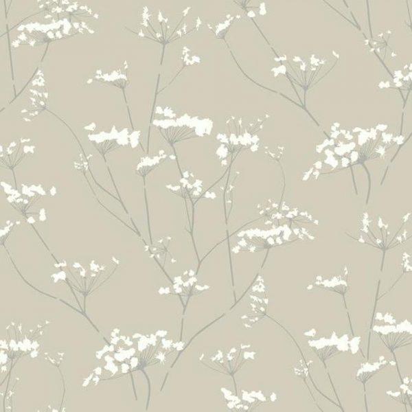 Фото обоев York Botanical Dreams арт.NA0599