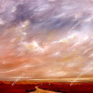 Фото фрески Affresco Fine Art RE800-COL1