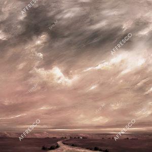 Фото фрески Affresco Fine Art RE800-COL2