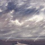 Фото фрески Affresco Fine Art RE800-COL3