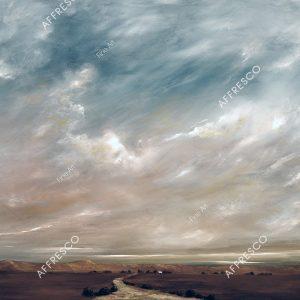 Фото фрески Affresco Fine Art RE800-COL4