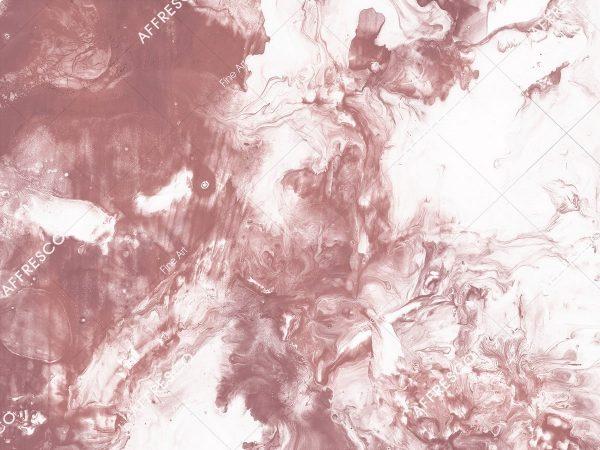 Фото фрески Affresco Fine Art RE804-COL3