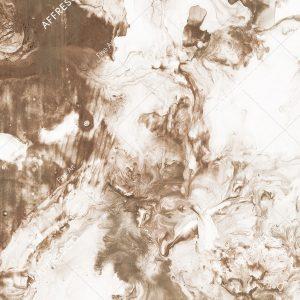 Фото фрески Affresco Fine Art RE804-COL4