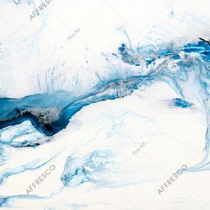 Фото фрески Affresco Fine Art RE805-COL1