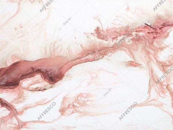 Фото фрески Affresco Fine Art RE805-COL4