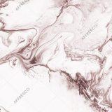 Фото фрески Affresco Fine Art RE806-COL2