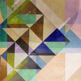 Фото фрески Affresco Fine Art RE809-COL4