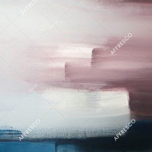 Фото фрески Affresco Fine Art RE810-COL1