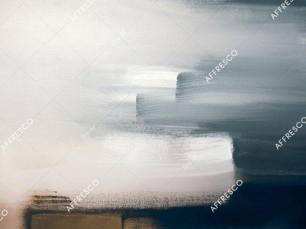 Фото фрески Affresco Fine Art RE810-COL2
