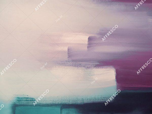Фото фрески Affresco Fine Art RE810-COL3