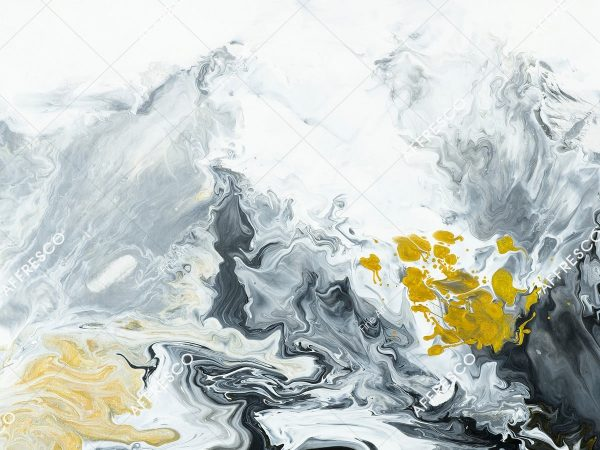 Фото фрески Affresco Fine Art RE814-COL1