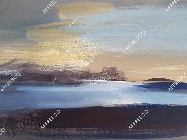 Фото фрески Affresco Fine Art RE815-COL1