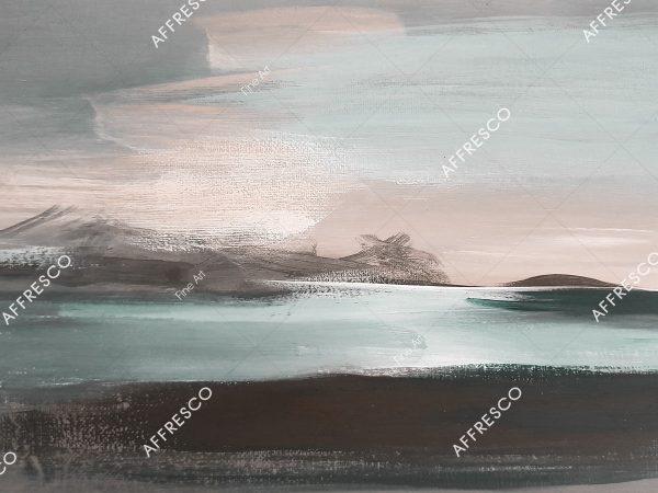 Фото фрески Affresco Fine Art RE815-COL2