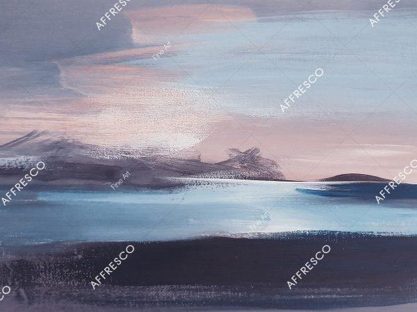 Фото фрески Affresco Fine Art RE815-COL4