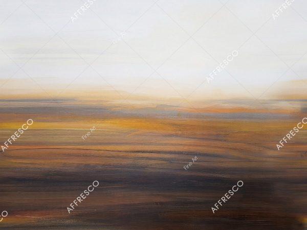 Фото фрески Affresco Fine Art RE817-COL1
