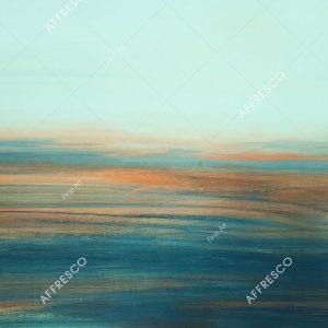 Фото фрески Affresco Fine Art RE817-COL2