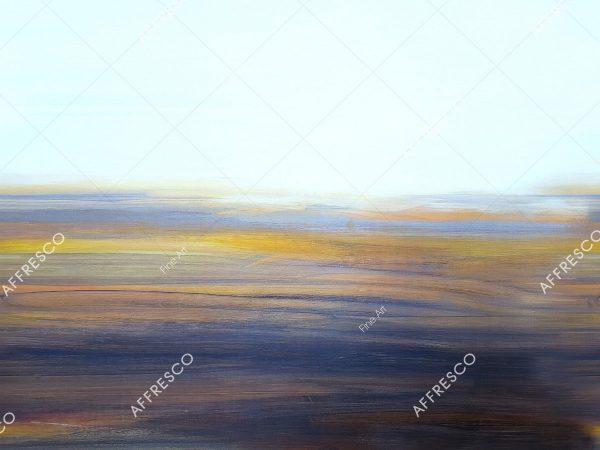 Фото фрески Affresco Fine Art RE817-COL3