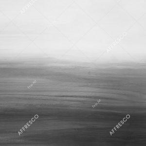 Фото фрески Affresco Fine Art RE817-COL4