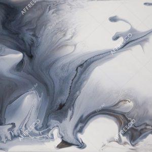 Фото фрески Affresco Fine Art RE822-COL1