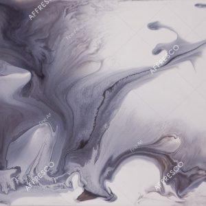 Фото фрески Affresco Fine Art RE822-COL2