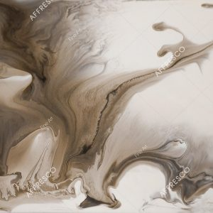 Фото фрески Affresco Fine Art RE822-COL3
