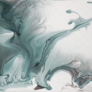 Фото фрески Affresco Fine Art RE822-COL4