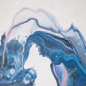 Фото фрески Affresco Fine Art RE823-COL1
