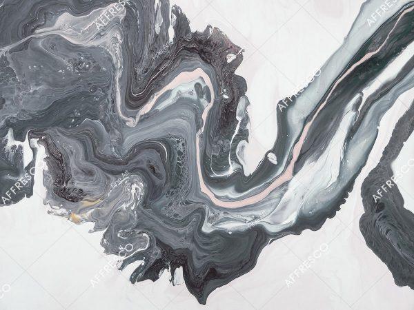 Фото фрески Affresco Fine Art RE824-COL4